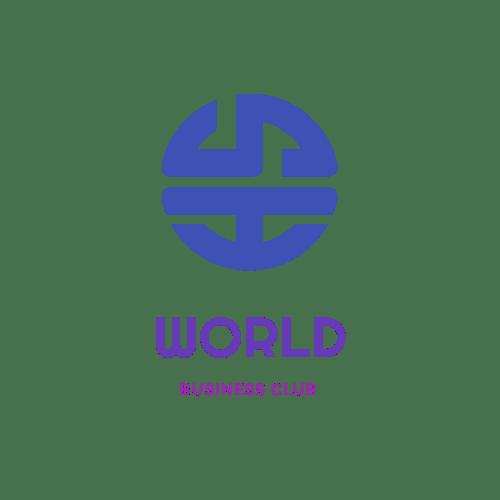 logoripo world business club el club de negocios digital más grande del planeta