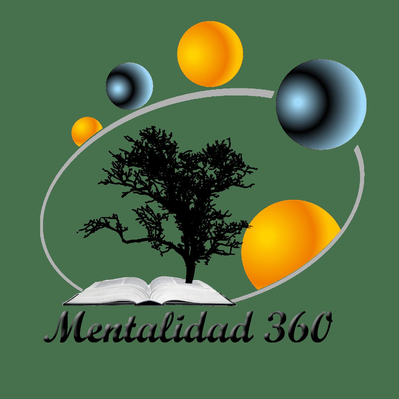 mendalidad 360 acompañamiento para emprendedores y startups