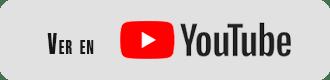 ver en youtube el canal de edy bravo