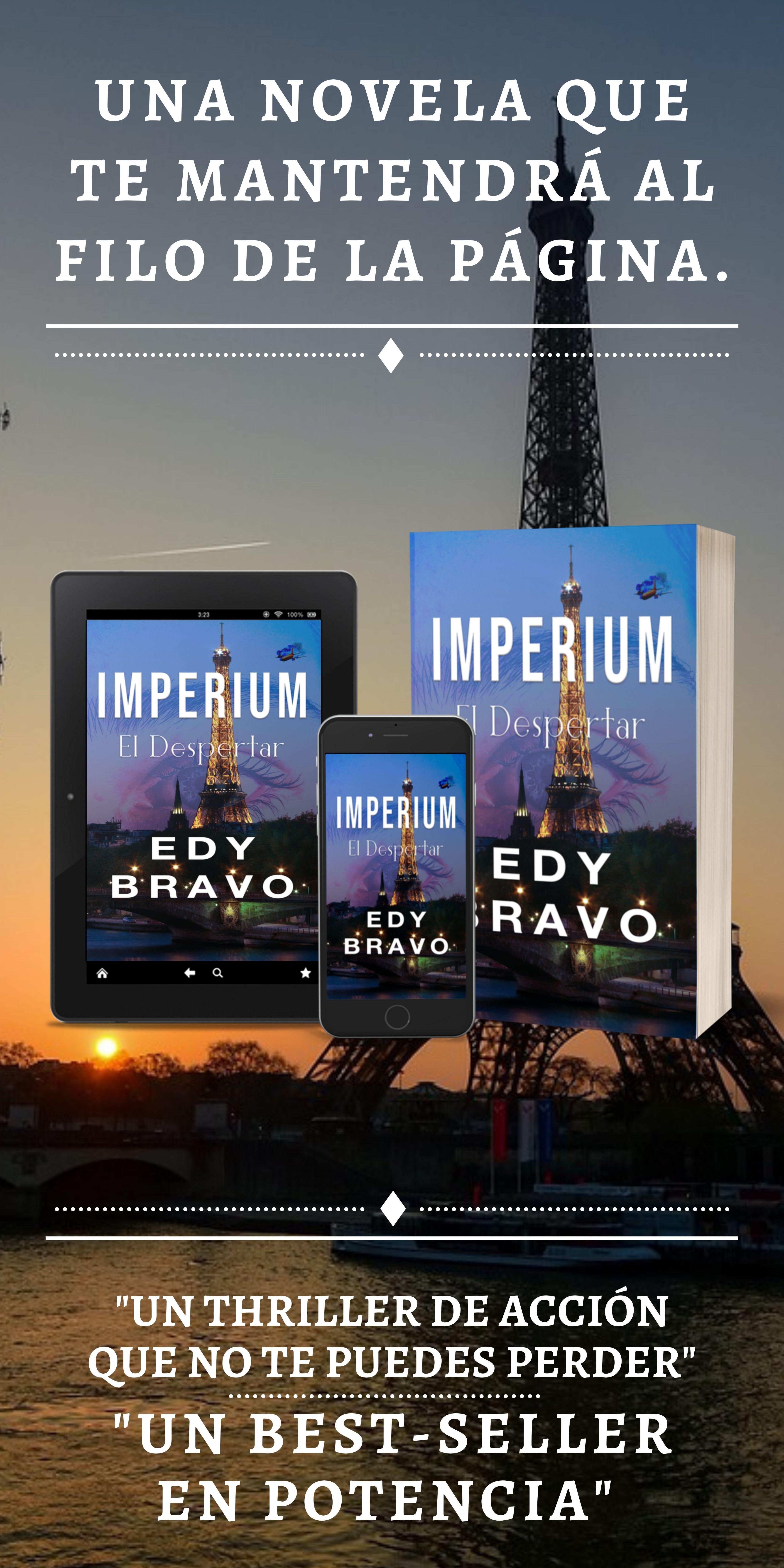 https://edybravo.com/wp-content/uploads/2021/05/imperium-el-despertar-novela-thriller-scaled.jpg